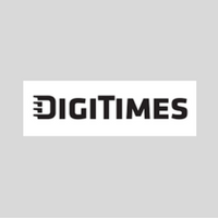 Industry News DigiTimes
