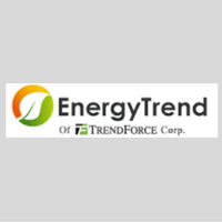 Industry News EnergyTrend