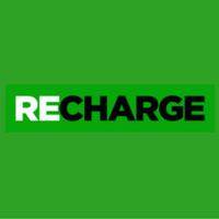Recharge Solar Industry News