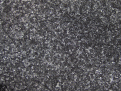 Polycrystalline Silicon Fines